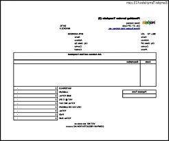 sle invoice contract work ed phillips plumbing by plumbing contractor invoice template sle