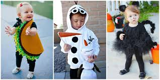 13 toddler halloween costume ideas best halloween costumes for kids