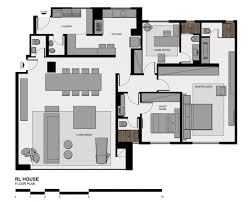 home design layout pictures interior house drawing free home designs photos