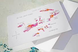 Bvi Map The British Virgin Islands Map U2013 Canvas Shoulder Tote