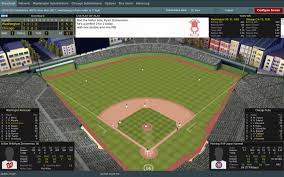 save 50 on out of the park baseball 17 on steam