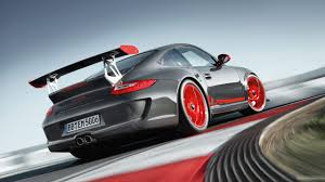 porsche racing wallpaper porsche 911 gt3 wallpapers 35 wallpapers u2013 adorable wallpapers