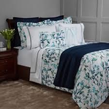 designer bedding collections modern bedding sets bloomingdale u0027s