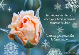 free e cards free e cards healing hearts