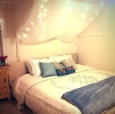 Bedroom String Lights Decorative Bedroom String Lights Decorative Pentium Club