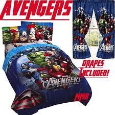 Avengers Duvet Cover Single Avengers Bedding Avengers In A New Window Disney Disney Usa
