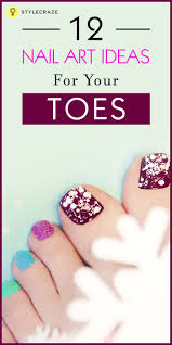 527 best nails toes images on pinterest toe nail art make up