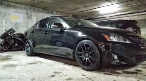 lexus is350 custom lexus is 350 custom wheels 18x8 5 et 35 tire size 235 40 r18