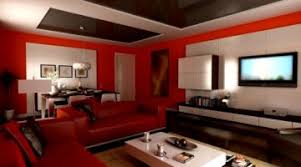 livingroom paint 35 charming paint colors living room modern for your home bagis