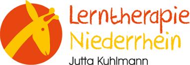 isolierte rechtschreibschwäche lese und rechtschreibschwäche lerntherapie niederrhein