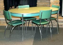 retro kitchen furniture retro kitchen chairs kitchen table retro kitchen furniture retro