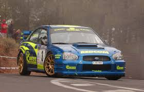 rally subaru cars rally subaru subaru impreza wrc racing rally cars