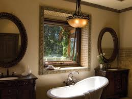 Bathroom Awning Window Awning Windows Denver Co Renewal By Andersen Window Replacement
