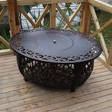 Fire Pit Inserts by 24 In Square Fire Pit Insert Fire Pit Insert Square Fire Pit