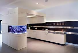 Ultra Modern Kitchen Designs Simple Modern Kitchen Ideas For Kitchens Design Inspiration 6330 A
