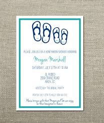 honeymoon bridal shower bridal shower honeymoon invitations ideas wedding
