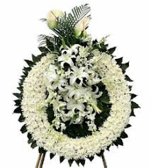 cheap funeral flowers funeral flowers online funeral flowers for sale