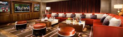 2 Bedroom Suites In Las Vegas by Las Vegas Bellagio 1 U0026 2 Bedroom Suite Deals