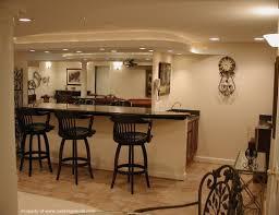 bar wonderful decoration bar ideas for living room winsome