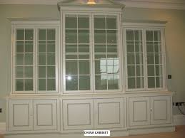 large display cabinet with glass doors portfolio large display cabinet painted ornament glass cupboard