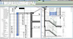 layout plani nedir nedir