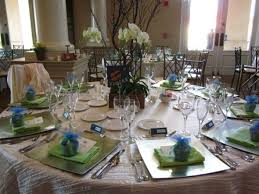 Potted Plants Wedding Centerpieces by Potted Plants As Centerpieces Weddingbee