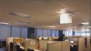 espace bureau louer espace bureau de 5000 pc à louer dans la région de longueuil grande