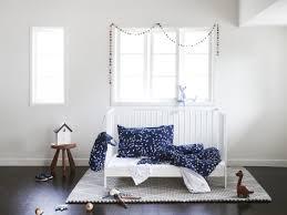 australian bed linen designs diy decorator