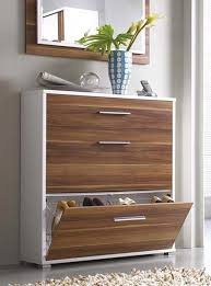 Cabinet Storage Ideas Best 25 Contemporary Shoe Rack Ideas On Pinterest Asian Shoe