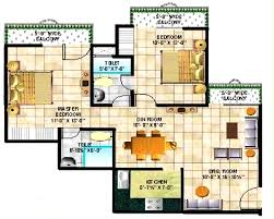 Outdoor Living Floor Plans by Apartments Picturesque Index Projectsmetrogatempmodels Asian