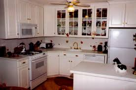 hgtv kitchen design captainwalt com