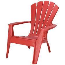 chaise adirondack chaise adirondack ii pour adultes meubles ensembles de jardin