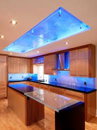 unique kitchen ceiling lighting ideas taste
