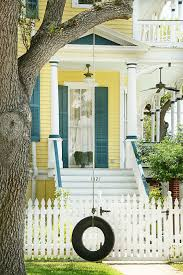 house paint color guide detail colors gray accents add depth to