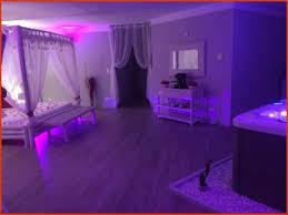 chambre romantique avec chambre avec alsace fresh chambre chambre romantique
