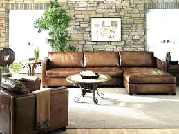 Sectional Sofa Sale Toronto Sectional Sofas For Sale Best Sectional Sofa Sale Ideas