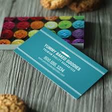 slim business cards print slim business cards