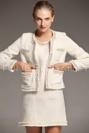 compare prices on designer blazer for women online shopping buy