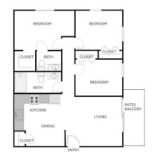 bath floor plans apartment floor plans woodbury apartments