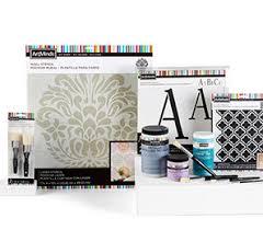 shop crafts u0026 hobbies michaels
