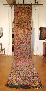 Rug Runners For Sale Best 25 Rug Runner Ideas On Pinterest Persian Beauties Carpet
