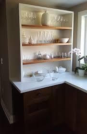 Kitchen Design Mississauga Euroline Kitchen