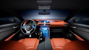 lexus lf nx interior lexus lfa interior wallpaper 2560x1440 16021