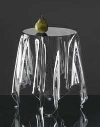 24 best coffee tables images on pinterest acrylic coffee tables