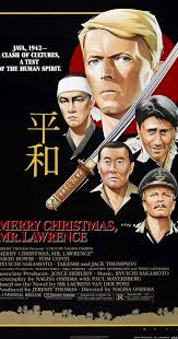 merry christmas mr lawrence 1983 imdb