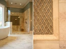 Cool Bathroom Storage by Bathroom 2017 Bathroom Master Bath Remodel Small Bathroom