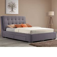 super king size beds and mattresses happy beds