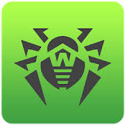 anti virus dr web light anti virus dr web light apps on google play