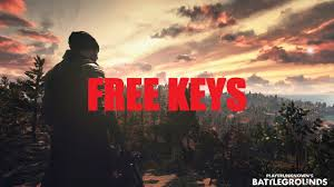 player unknown battlegrounds aimbot free download playerunknowns battlegrounds free key generator free game keys for