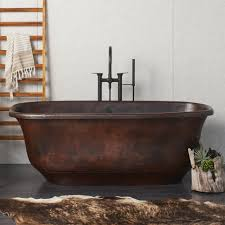 furniture home small freestanding bathtub in small freestanding